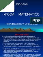 Foda Matematico