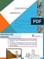 MURO CONTENCION.pptx