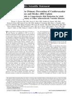 Circulation 2002 Pearson 388 91