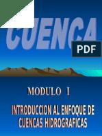 Cuencas1