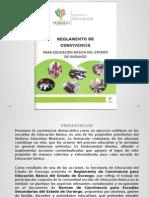 Reglamento de CONVIVENCIA.pptx
