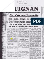 Petit Varois-1965 - Alain Madelin et Patrick Devedjian