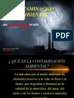 Contam i Nacion Ambiental