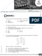 CB32-02 Ondas I_ondas y Sus Características 2015