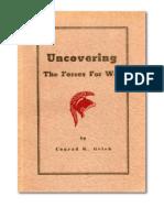forces-for-war -.pdf