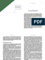 FRIEDEN - 2006 - Fracasos en El Desarrollo - Cap 4 Problemas de La Economia Global