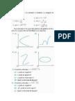 1ª lista de exercícios cálculo 1.docx