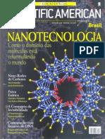 Nanotecnologia-SCIAM22.pdf