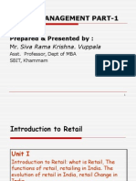 retail-management-1.ppt