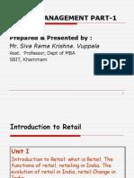 retail-management-1.ppt