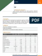 668_New__-_Circular_Tecnica_[1].pdf