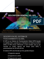 Clase 1-Nociones Basica de Gps