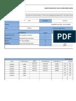 4.- Caracterizacion Suelos Obras Lineales-KAMANI