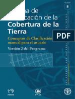 LCCS2-manual_270208_es.pdf