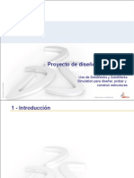 2010_Bridge_Instructor_Guide_ESP.ppt