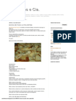 massa rapida de pizza.pdf