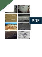 utk sedimentologi