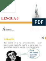 D4_2015 Propiedades Básicas Del Texto