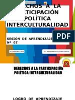 DEMOCRACIA CONSTITUCIONAL.pptx