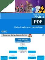 Clase 2 CB Ondas I ondas y sus características 2015.pptx