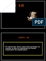 Cuento Eje