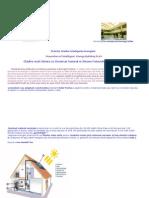 Cladire Mult Solara Cu Iluminat Natural Si Sistem Fotovoltaic Combinat2