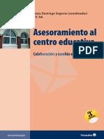 Asesoramiento al centro educativo.pdf