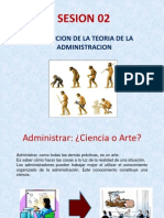 SESION02 Gestion