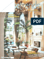 2005_HouseTrends