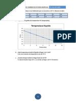 ejercicios_del-57-al-60.pdf