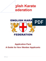 ekf-application-pack-2015.doc