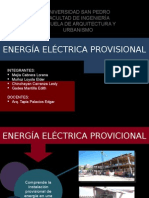 07 Energia Electrica Provisional