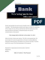 banktemplateproposal