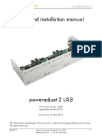 Poweradjust 2 English 20130524