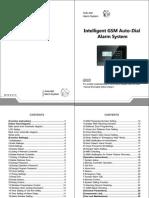 User ManualWireles Alarm1.pdf