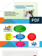 CONTABILIDAD-APLICADA (1).pptx