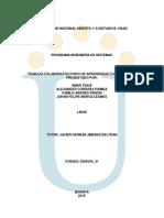 Linux_trabajo_colaborativo_Momento2