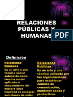 Relaciones Públicas y Humanas.ppt