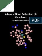 ruthenium paper final draft web