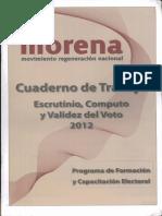 cuadernodetrabajo morena.PDF
