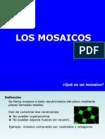 MOSAICOS_