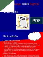 idt 3600 presentation