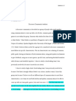 english essay 1  revisions for portfolio