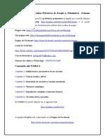 Solucionario de Circuitos Eléctricos - Joseph a. Edminister - Schaum