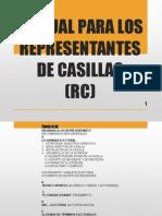 Manual Para Los Representantes de Casillas2