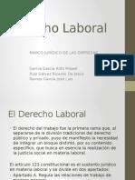 Derecho-Laboral.pptx