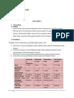 0. IPT Skenario 3 - Menggigil Disertai Demam
