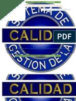 Julio Leonardo_sistema de Gestion de La Calidad