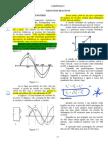 03 Cap 1 Circuitos Reativos.pdf