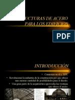 ACEROS_CA